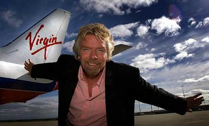 Richard-branson-billionaire-philanthropist
