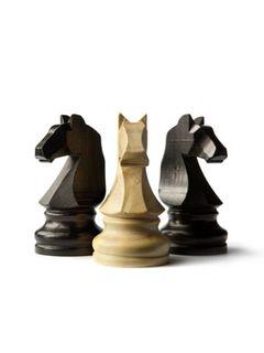 Chess-piece-0808-lg-66521745