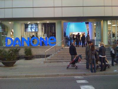 Danonetienda2-7232552