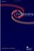 cobranding.jpg