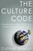 culturecode.jpg