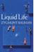 liquidlife.jpg