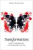 transformations.jpg