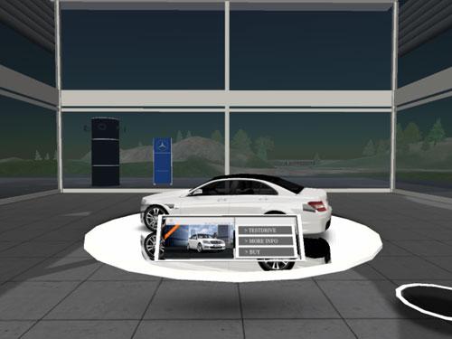 Mercedes07o