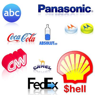 Logos_web20