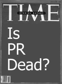 Time_magazine