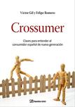 Crossumer_2